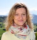 Dott.ssa Christine Gruber