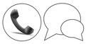クリス式発音英会話CMEPSお問い合わせ
