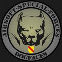Airsoft Special Forces - Baden (Dogfaces)