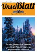 Ausgabe 12/2016