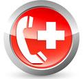 Notruf für Senioren & Häusliche Pflege