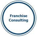 Franchise, Franchisemanagement, Franchiseentwicklung, Franchisedevelopment, Area Management, Country Management