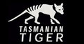 La marque Tasmanian Tiger est aujourd'hui l'un des principaux fournisseurs des unités militaires et de forces de l'ordre partout dans le monde.