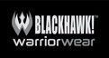 Les équipements tactique Blackhawk ! sont tout particulièrement adaptés pour une utilisation en opérations.