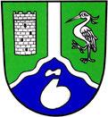 Gemeinde Schkopau