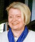 Elizabeth : Past Présidente