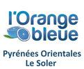 Réductions fitness musculation Orange bleue Perpignan Le soler Loisirs66 carte de réduction Perpignan - Loisirs 66 - loisirs66.fr