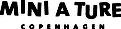 Logo Mini A Ture