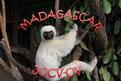 青年海外協力隊マダガスカルOV会のページ