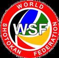 WSF Karate