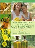 Nouvelles Plantes Qui Soignent, Pierres de Lumière, tarots, lithothérpie, bien-être, ésotérisme