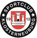 Wirtschaft pro Golf in Klosterneuburg