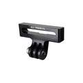 Bolt clamp mount Single Type[VCS-GP]