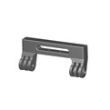 Bolt clamp mount Double Type[VCW-GP]