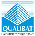 Qualification RGE depuis Janvier 2015