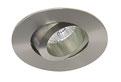 Einbauleuchte R-3940 für Leuchtmittel MR11