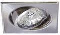 LED Einbauleuchte D-3830-Q quadratisch