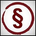Finanzbuchhaltung, Lohnabrechnung, Jahresabschlüsse