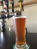 神奈川のクラフトビール醸造所20社の基本情報を掲載。
