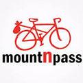 les meilleurs territoires et grands itinéraires vélo