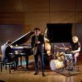 John Coltrane Projekt