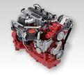 moteur deutz 2.9