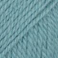12-turquoise