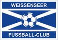 Weißenseer FC