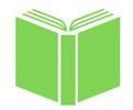 Grafik mit Buch mit Verlinkung in die Unterseite https://www.design-fotoart.de/news-meinung/strategische-planung-wesentlich/.