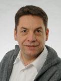 Peter Gröber Füramoos