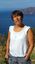 Suzanne Lutz