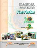 Manual Revista Club