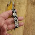 Bracelet style amérindien