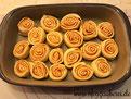 Parmesan und Käse auf der Microplane grobe oder feine Reibe von Pampered Chef gerieben für Gemüse auf der Servierplatte aus dem Onlineshop