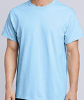 T-Shirt Druck Ultra Cotton™ T-Shirt