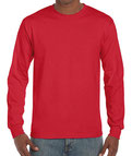 Langarm T-Shirt Ultra Cotton™ bedrucken