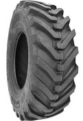 MICHELIN 480-80-26 (18.4-26) POWER CL 160A8 TL