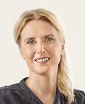 Sabine Breuer