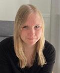 Manuela Lantosne Fabian