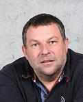 Klaus Köber