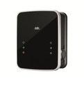 ABL eMobility Wallbox eMH1
