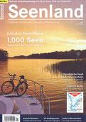 Hausboot mieten Brandenburg - Seenland - Quereinsteiger an Bord