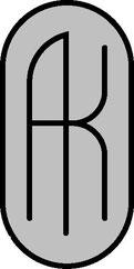 Mon logo depuis 1979... cliquez dessus...