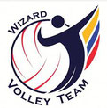 WIZARD VOLLEY TEAM