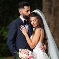 Hochzeit im Schlosspark, Hochzeitsfotografköln