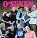 O'Seven