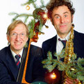Die Experten - Swinging Christmas