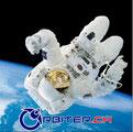 Orbiter.ch Aerospace on Facebook