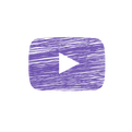 Corinna Setzer auf YouTube