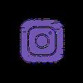 Corinna Setzer auf Instagram